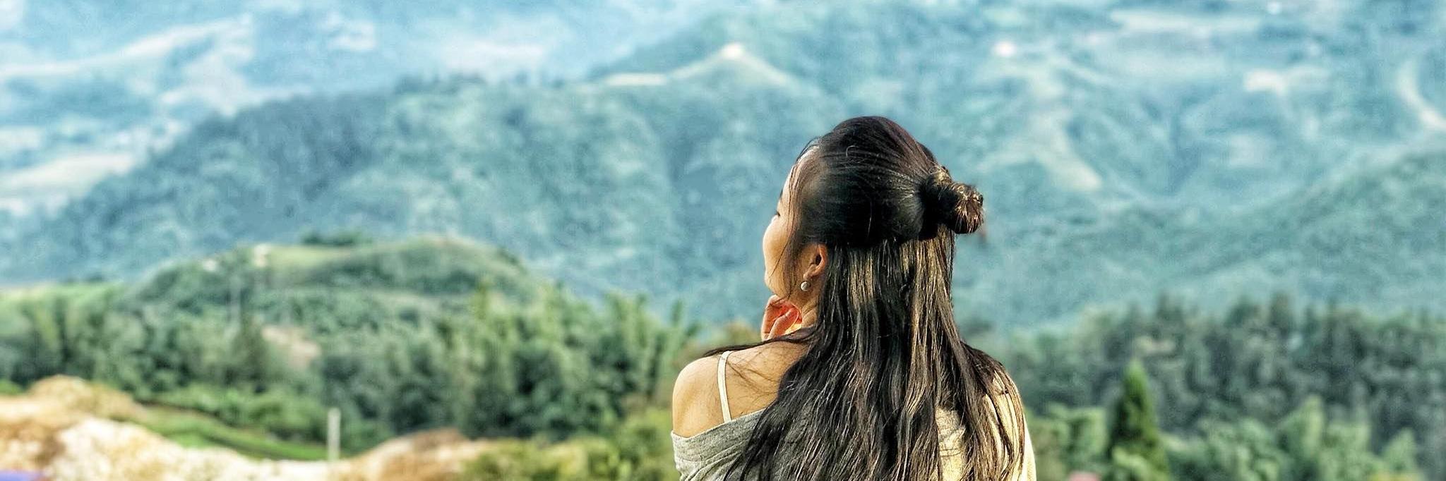 https://gody.vn/blog/knigh.gody/post/kinh-nghiem-du-lich-thac-bac-sapa-di-chuyen-thoi-diem-tham-quan-4387