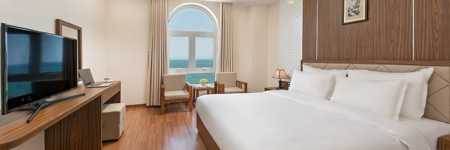https://gody.vn/blog/n2203am/post/trai-nghiem-du-lich-nghi-duong-hoan-hao-cung-nguoi-thuong-ngay-tai-de-lamour-hotel-3-da-nang-5548