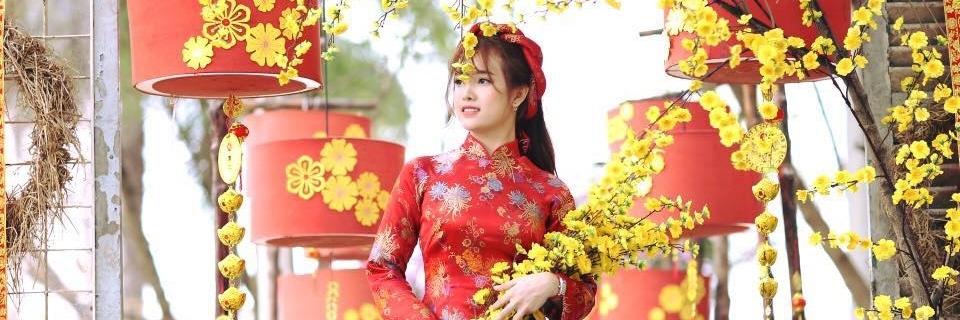 https://gody.vn/blog/n2203am/post/note-ngay-nhung-diem-chup-hinh-tet-dep-nhat-o-sai-gon-2537