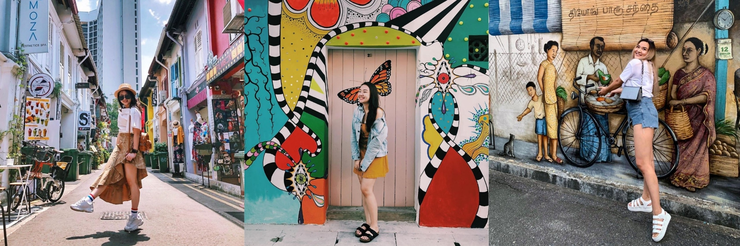 https://gody.vn/blog/n2203am/post/du-lich-singapore-top-10-dia-diem-check-in-mien-phi-cho-dan-song-ao-chay-may-4422