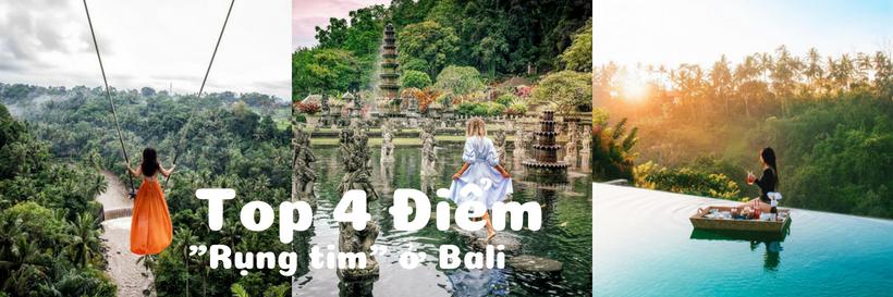 https://gody.vn/blog/nguyentoan/post/me-ly-voi-4-toa-do-dep-rung-tim-giua-thien-duong-nhiet-doi-bali-649