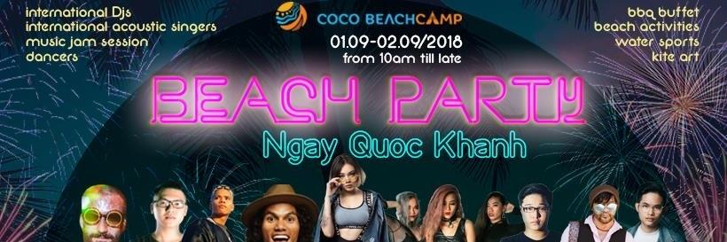 https://gody.vn/blog/nguyentoan/post/quay-banh-noc-tai-chuong-trinh-beach-party-phien-ban-dac-biet-tu-19-den-39-871