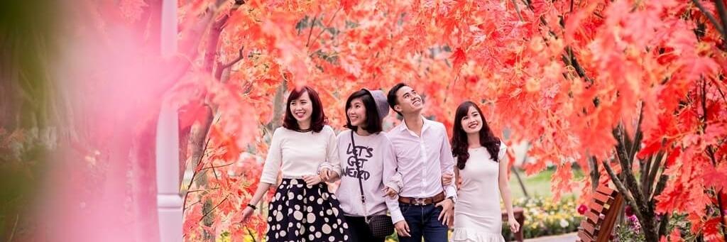 https://gody.vn/blog/nguyentoan/post/kinh-nghiem-da-ngoai-ecopark-phuong-tien-gia-ve-vui-choi-am-thuc-4024