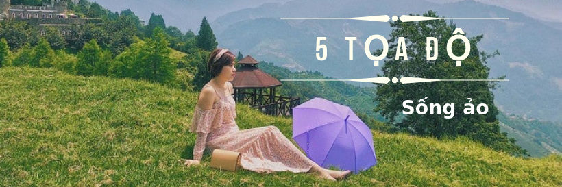 https://gody.vn/blog/nguyentoan/post/diem-mat-dat-ten-5-toa-do-xinh-dep-noi-tieng-tai-dai-loan-972