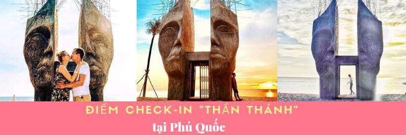 https://gody.vn/blog/nguyentoan/post/phat-hien-diem-check-in-than-thanh-ngo-bali-xinh-dep-tai-phu-quoc-1238