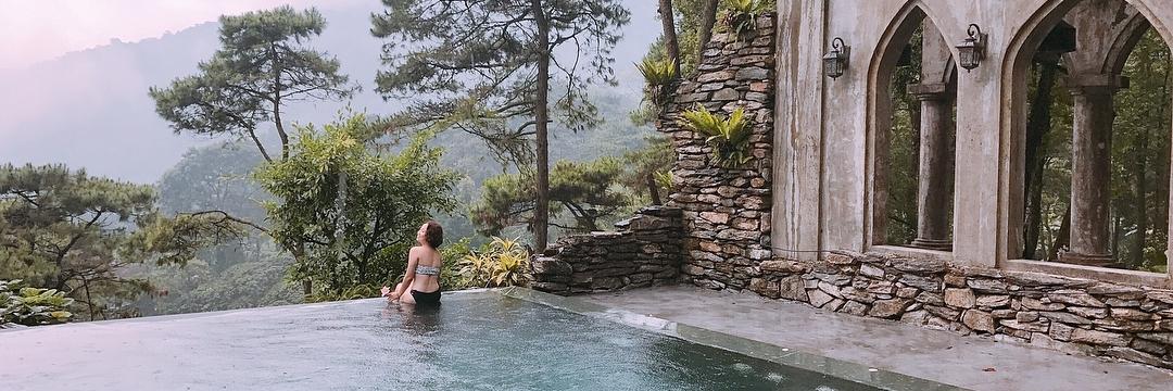 https://gody.vn/blog/nguyentoan01/post/dien-dao-voi-khu-nghi-duong-bavi-retreat-resort-chuan-phong-cach-chau-au-858