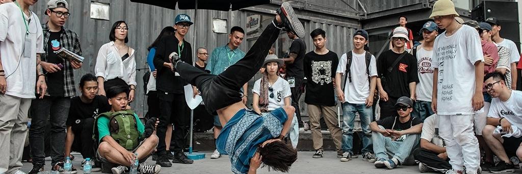 https://gody.vn/blog/nguyentoan01/post/choi-gi-o-ha-noi-vao-cuoi-tuan-1203