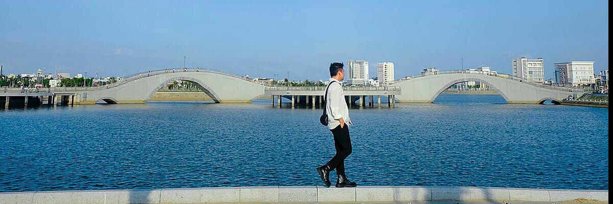 https://gody.vn/blog/nguyentoan02/post/nong-bong-tay-2-diem-check-in-moi-toanh-tai-phu-yen-di-ngay-keo-nguoi-8363