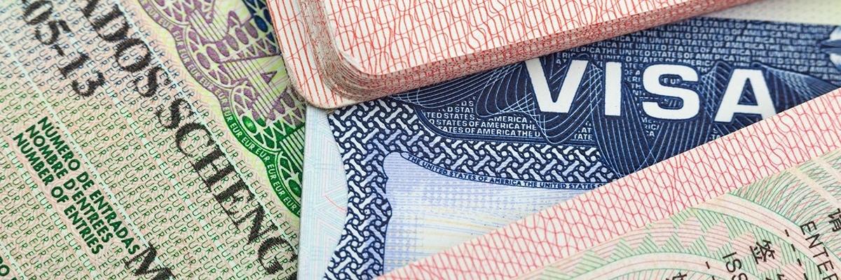 https://gody.vn/blog/nguyentoan02/post/huong-dan-chi-tiet-thu-tuc-xin-visa-schengen-chiec-visa-quyen-luc-nhat-de-du-lich-chau-au-tu-tuc-800