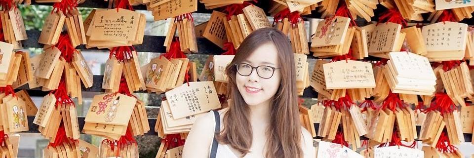 https://gody.vn/blog/nguyentoan02/post/theo-chan-co-ban-9x-kham-pha-tokyo-osaka-yokohama-trong-9-ngay-voi-40-trieu-dong-733