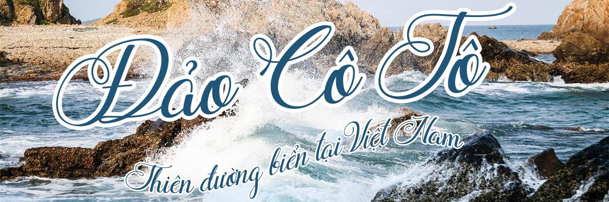https://gody.vn/blog/nguyentoan02/post/den-co-to-tham-quan-diem-nao-loat-diem-check-in-sieu-hot-tai-co-to-trong-mua-he-nay-8558