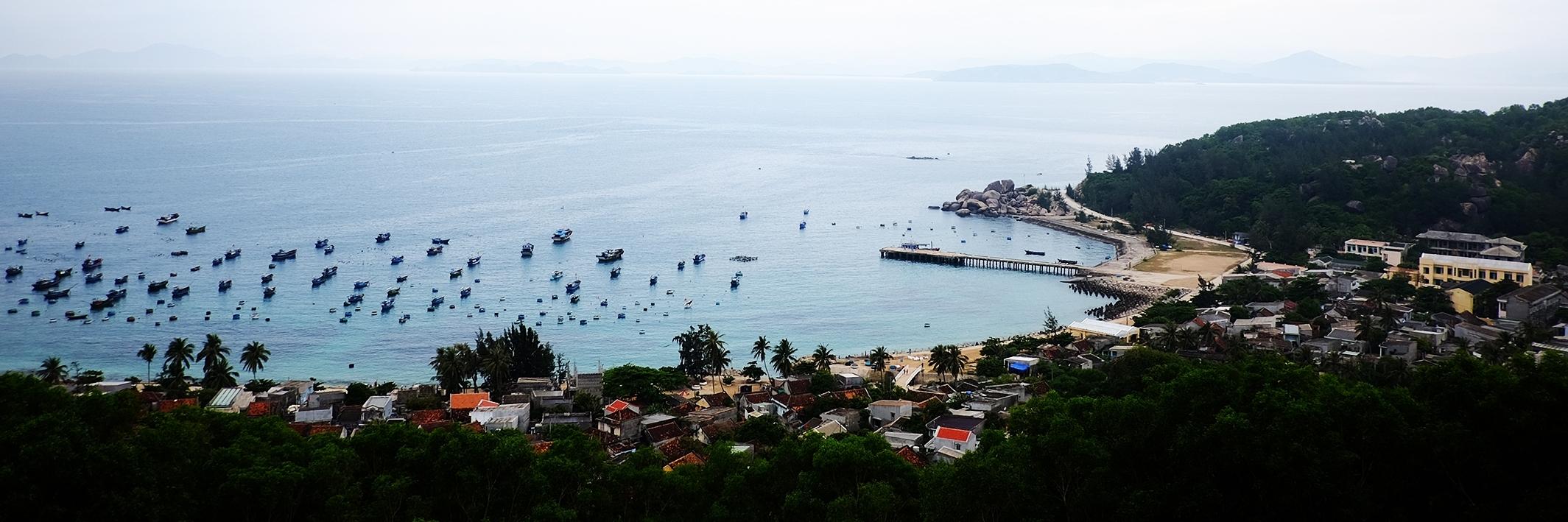 https://gody.vn/blog/nguyentoan02/post/review-sieu-chi-tiet-chuyen-kham-pha-cu-lao-xanh-hon-ngoc-bien-dong-484