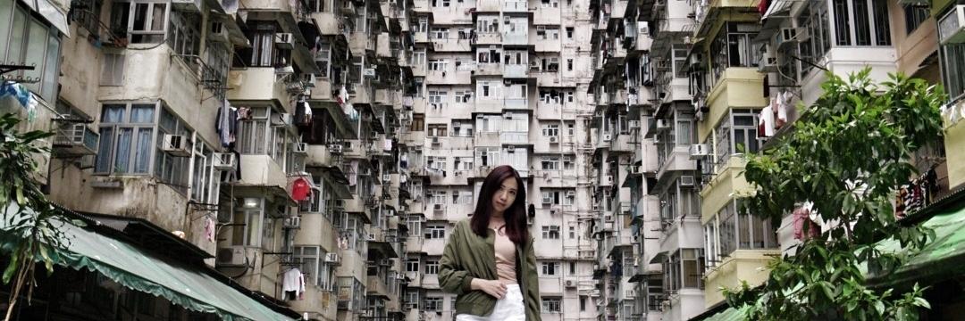 https://gody.vn/blog/nguyentoan04/post/goi-y-lich-trinh-du-lich-hongkong-3-ngay-danh-cho-dan-cong-so-1221