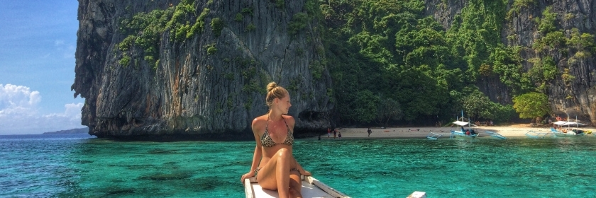 https://gody.vn/blog/nguyentoan04/post/kinh-nghiem-du-lich-philippines-moi-nhat-ban-can-biet-792
