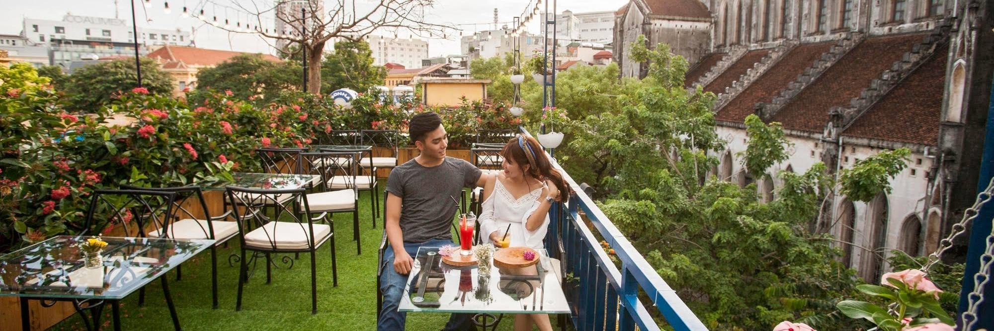 https://gody.vn/blog/nguyentoan04/post/top-nhung-quan-cafe-dep-nhat-ha-noi-2422
