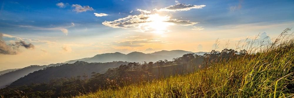 https://gody.vn/blog/nguyentoan04/post/nhung-luu-y-khi-di-tour-trekking-ta-nang-phan-dung-2328