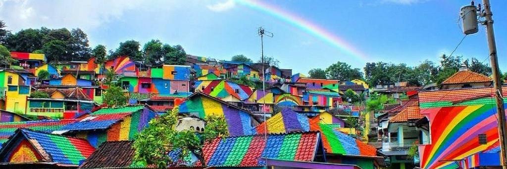 https://gody.vn/blog/nguyentoan05/post/ngoi-lang-cau-vong-tu-khu-o-chuot-o-indonesia-2115