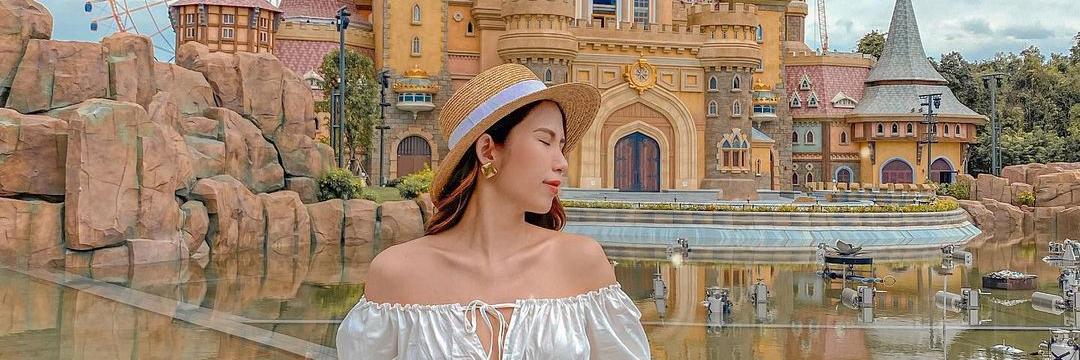 https://gody.vn/blog/nguyentoan05/post/cam-nang-kham-pha-vinwonders-phu-quoc-tat-tan-tat-tu-a-z-8350