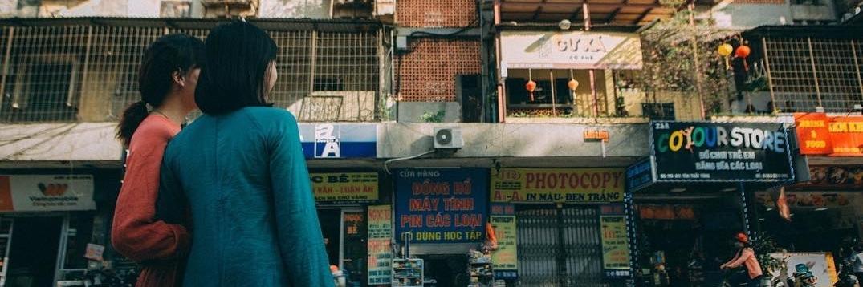 https://gody.vn/blog/nguyentoan05/post/quan-cafe-decor-dam-chat-tet-xua-tai-ha-noi-2641