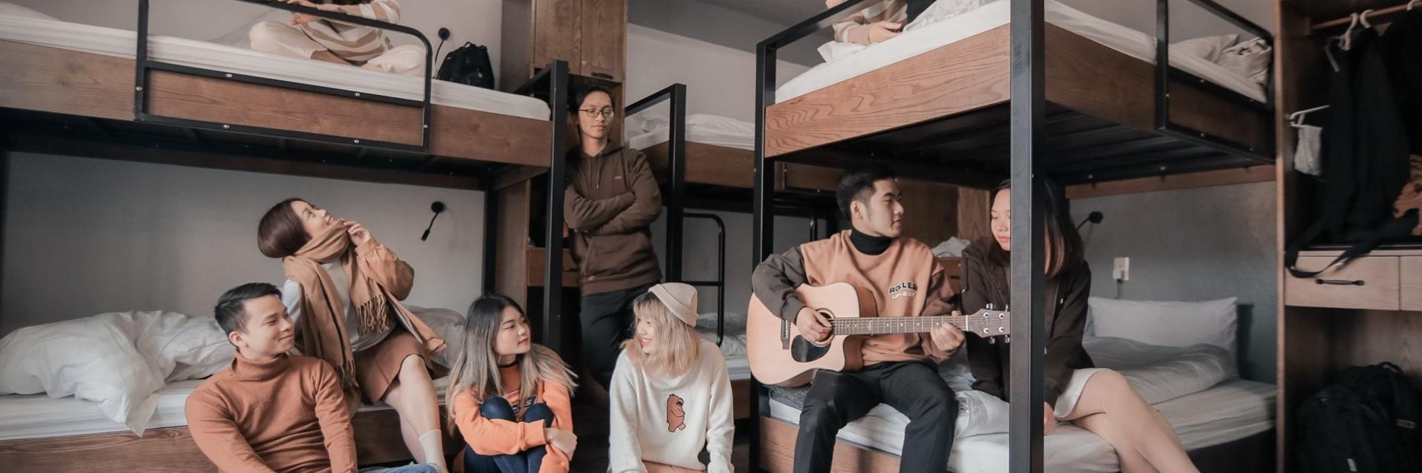 https://gody.vn/blog/nguyentoan05/post/xoa-tan-met-moi-voi-khong-gian-thu-gian-thuc-thu-tai-lustig-hostel-sapa-5711