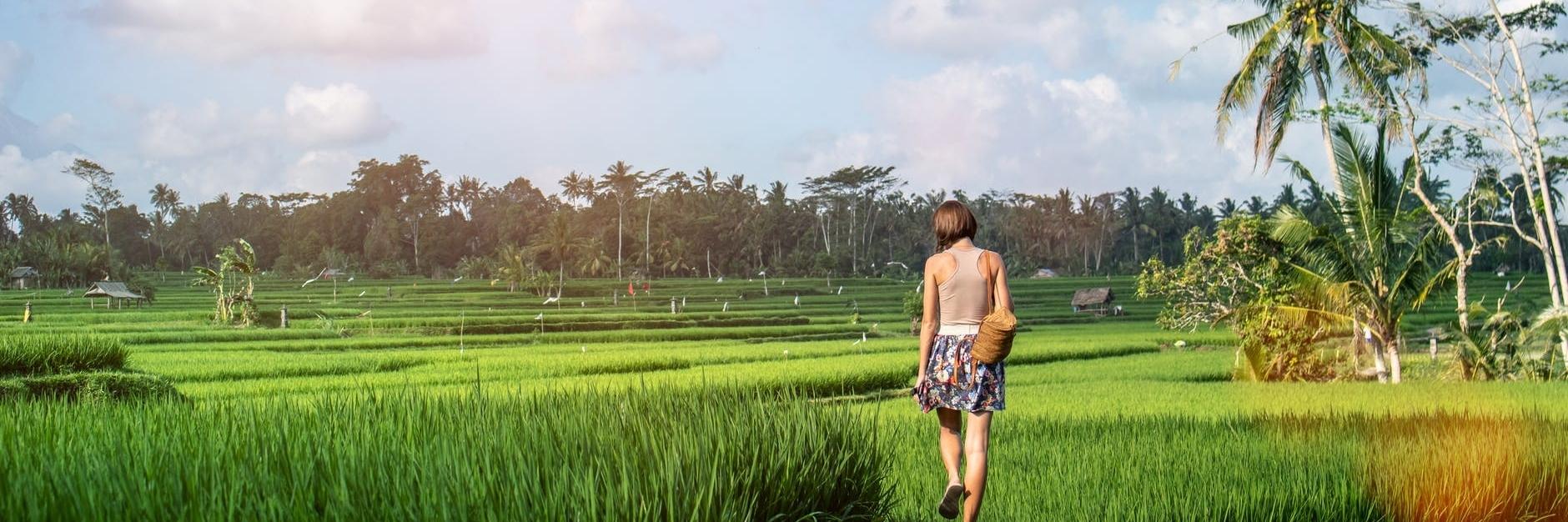 https://gody.vn/blog/nguyentoan05/post/10-diem-den-hap-dan-nhat-chau-a-ma-ban-khong-nen-bo-qua-2011