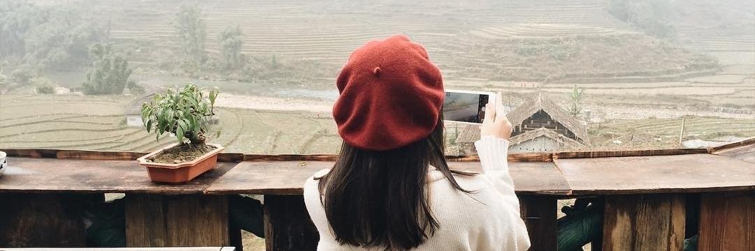 https://gody.vn/blog/nguyentoan05/post/la-dao-spa-cofee-3-in-1-sapa-co-mot-noi-nhu-the-2104