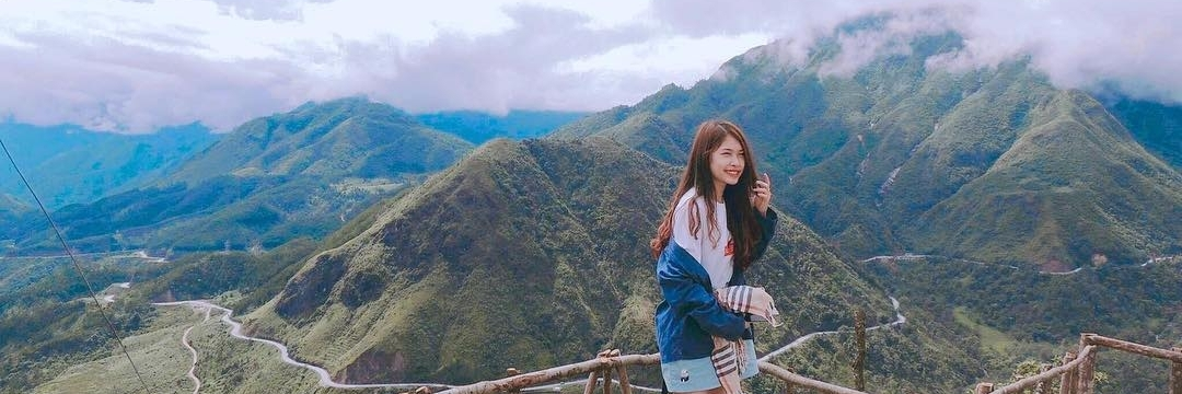 https://gody.vn/blog/nguyentoan05/post/du-lich-sapa-hanh-trinh-2-ngay-1-dem-chi-1-trieu-500-danh-cho-nguoi-ban-ron-4126
