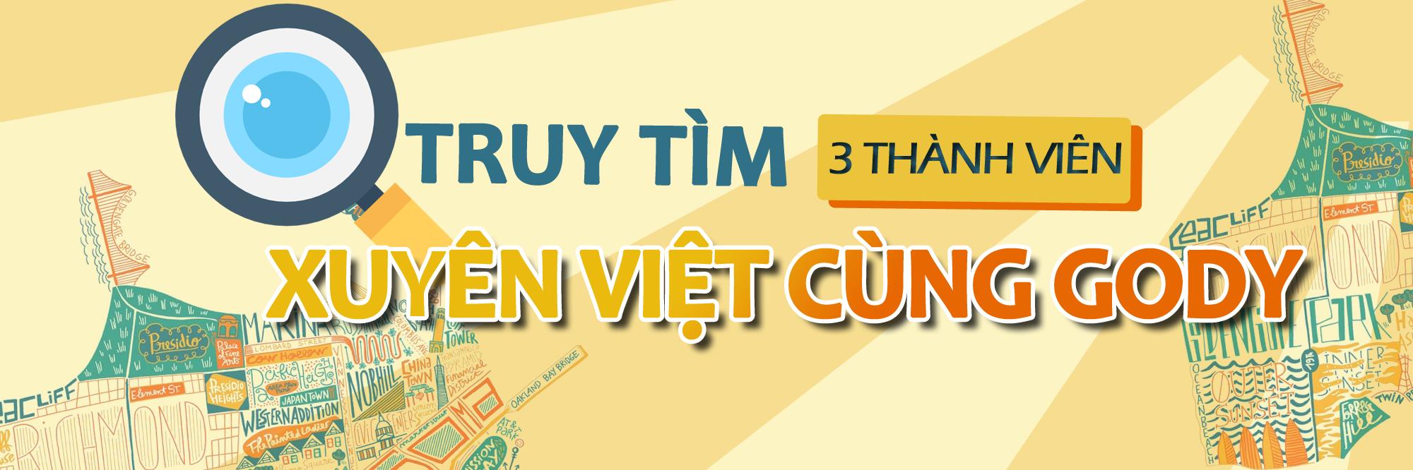 https://gody.vn/blog/nguyentoan05/post/truy-tim-3-thanh-vien-xuyen-viet-cung-gody-2020-3229