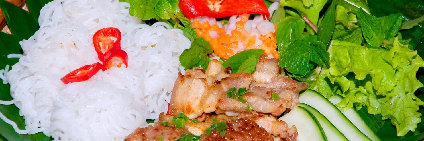 https://gody.vn/blog/quynhnhu/post/top-7-mon-ngon-ha-noi-tai-quy-nhon-khien-dan-tinh-me-man-8211