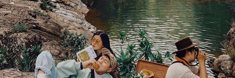 https://gody.vn/blog/quynhnhu/post/8-ly-do-de-den-ngay-thanh-pho-khong-dieu-hoa-da-lat-mua-he-nay-3868