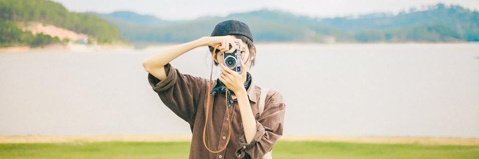 https://gody.vn/blog/quynhnhu/post/lich-trinh-vi-vu-da-lat-3-ngay-2-dem-chi-1tr5-cho-nhung-ke-mong-mo-686