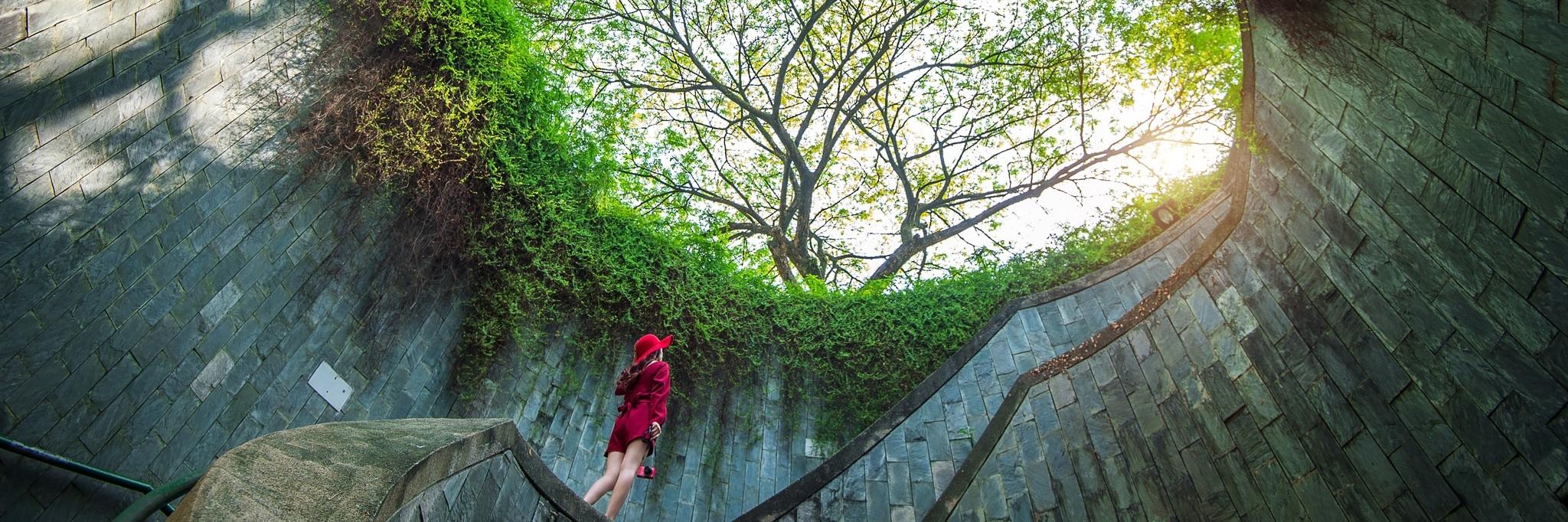 https://gody.vn/blog/quynhnhu/post/cac-luu-y-quan-trong-khi-du-lich-ket-hop-singapore-malaysia-4432