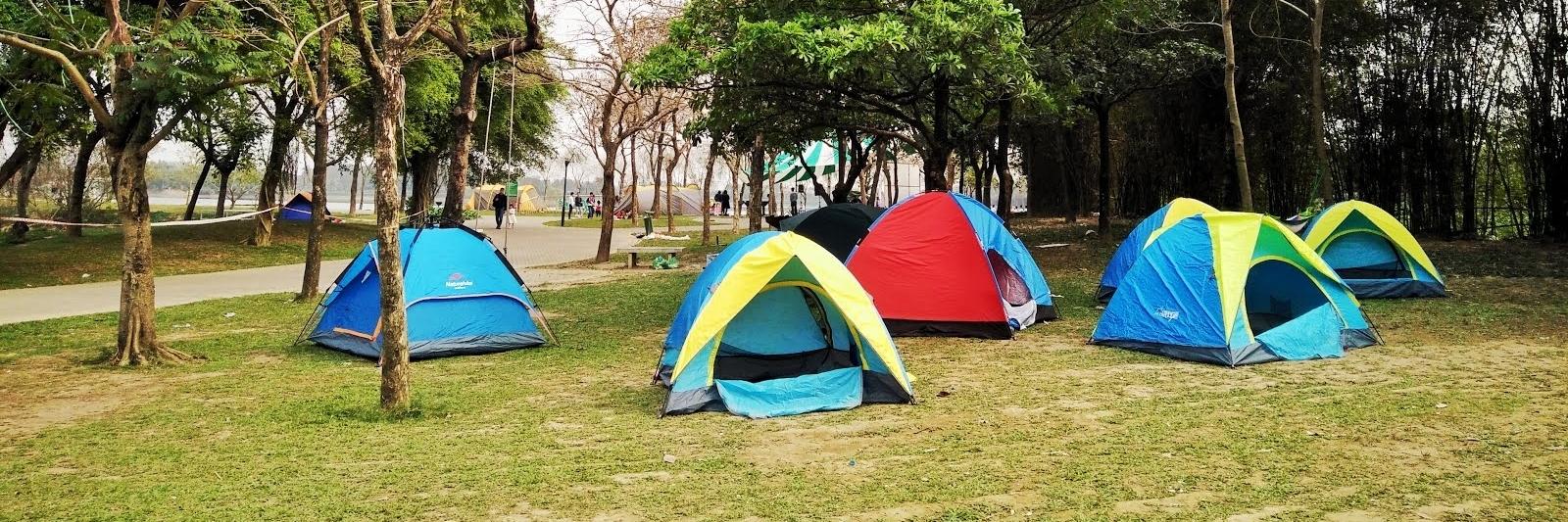 https://gody.vn/blog/quynhnhu/post/5-dia-diem-li-tuong-sat-sat-ha-noi-cho-chuyen-picnic-cuoi-tuan-cung-gia-dinh-606