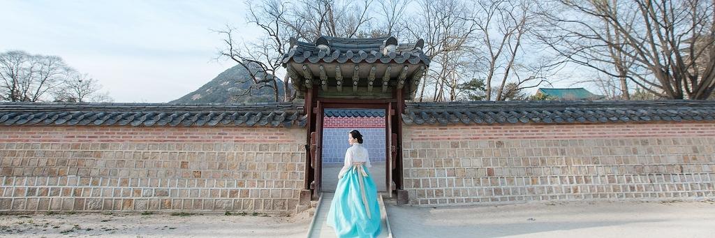 https://gody.vn/blog/quynhnhu/post/dat-tui-ngay-kinh-nghiem-du-lich-seoul-han-quoc-tu-a-den-z-1085