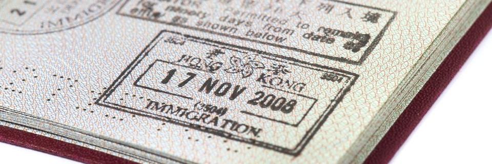 https://gody.vn/blog/quynhnhu/post/bo-tui-ngay-kinh-nghiem-xin-visa-du-lich-hong-kong-tu-tuc-sieu-chi-tiet-1352