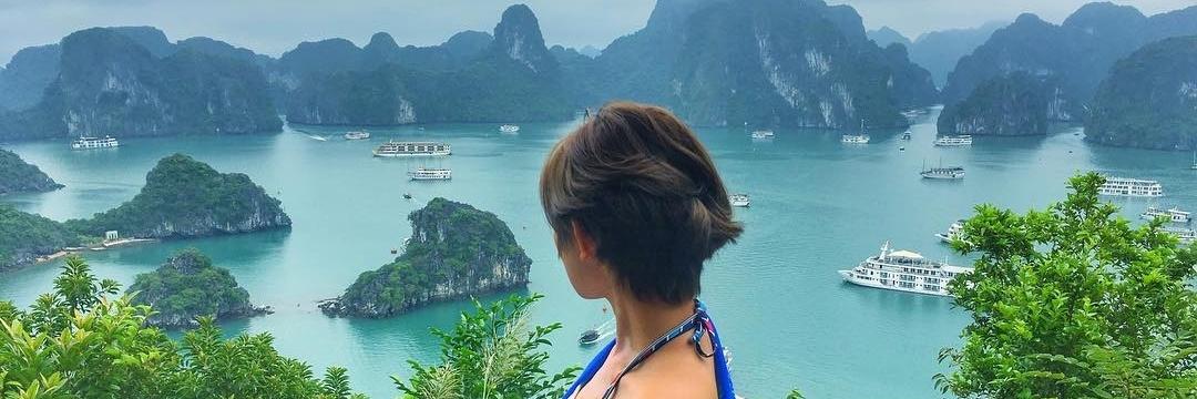https://gody.vn/blog/quynhnhu/post/top-7-dia-diem-vui-choi-ha-long-ban-khong-the-bo-qua-3327