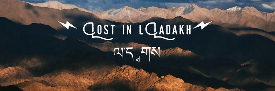 https://gody.vn/blog/quynhnhu/post/kinh-nghiem-chi-tiet-du-lich-bui-ladakh-tieu-tay-tang-giua-long-an-do-1244