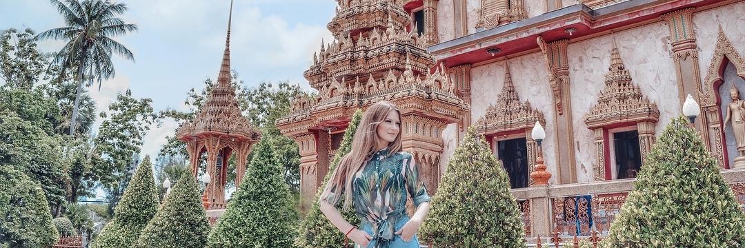 https://gody.vn/blog/quynhnhu/post/top-10-diem-check-in-ngan-like-o-thien-duong-nghi-duong-phuket-1276