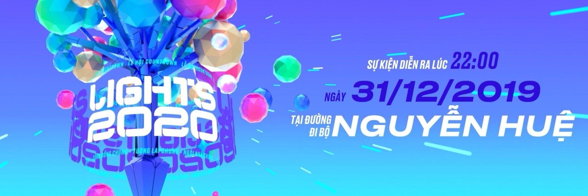 https://gody.vn/blog/quynhnhu/post/countdown-2020-le-hoi-dem-nguoc-chao-don-nam-moi-tai-tphcm-ha-noi-da-nang-co-gi-dac-biet-6114