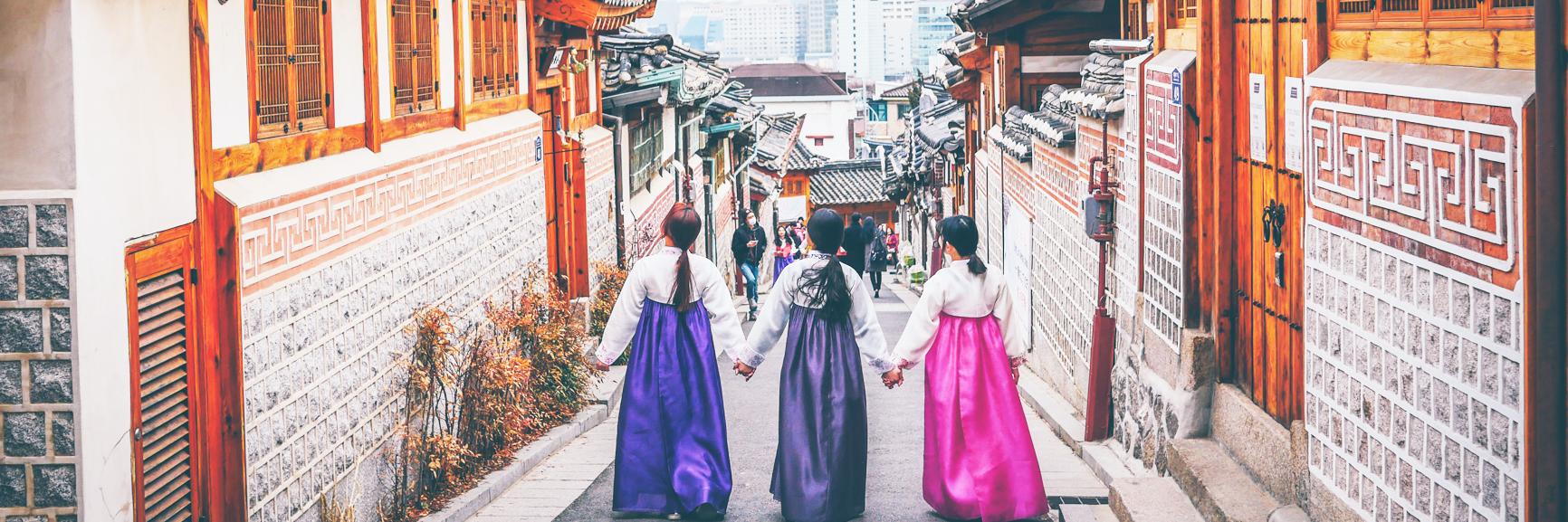 https://gody.vn/blog/quynhnhu/post/lac-loi-o-10-dia-diem-song-ao-ngan-like-o-xu-so-kimchi-han-quoc-932