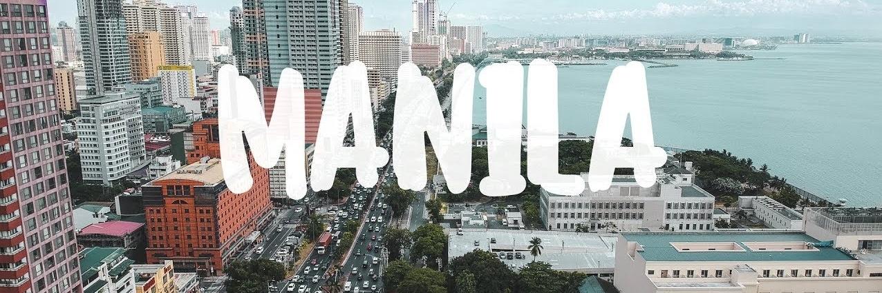 https://gody.vn/blog/quynhnhu/post/bo-tui-cam-nang-du-lich-manila-philippines-tu-a-z-tiet-kiem-nhat-5722