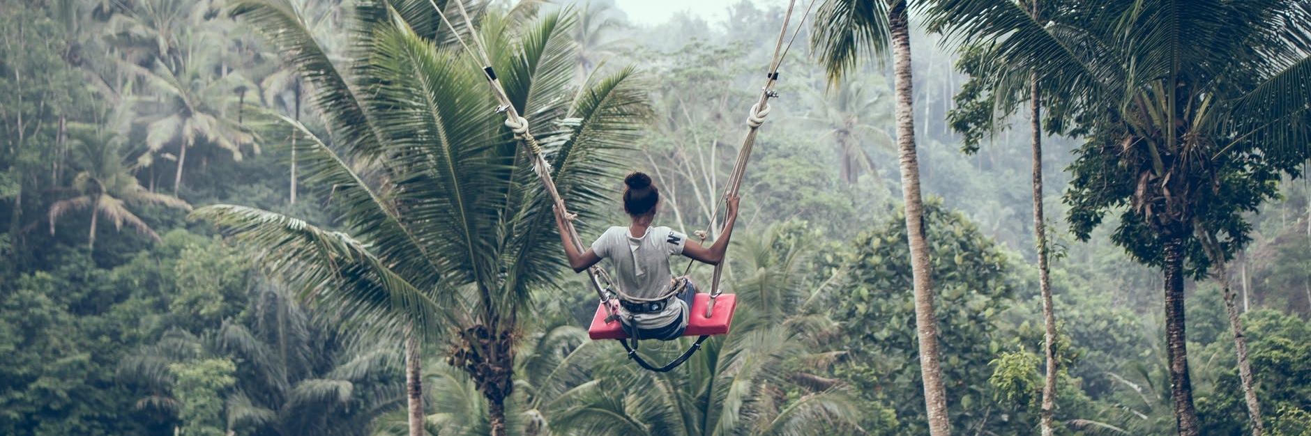 https://gody.vn/blog/thienthunguyen/post/du-lich-bali-nhung-diem-den-trong-mo-ban-nhat-dinh-phai-biet-2009