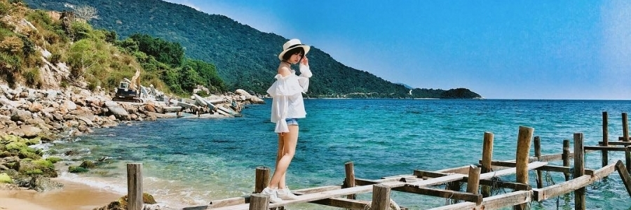 https://gody.vn/blog/thienthunguyen/post/bo-tui-7-diem-du-lich-cu-lao-cham-tu-tuc-tiet-kiem-3343