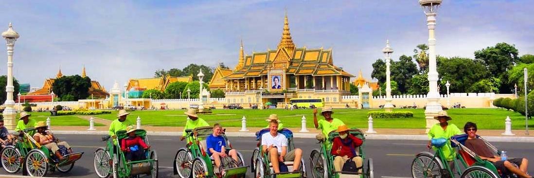 https://gody.vn/blog/thienthunguyen/post/cac-phuong-tien-di-chuyen-trong-thanh-pho-phnom-penh-806