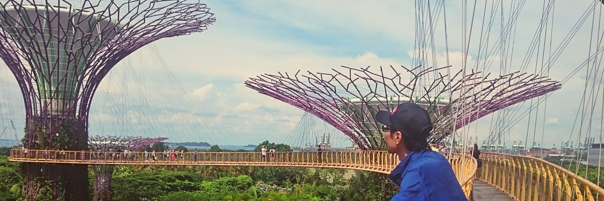 https://gody.vn/blog/trhgvhung.fa1924/post/lich-trinh-chi-tiet-cho-hanh-trinh-lang-thang-malaysia-singapore-trong-5-ngay-52018-338