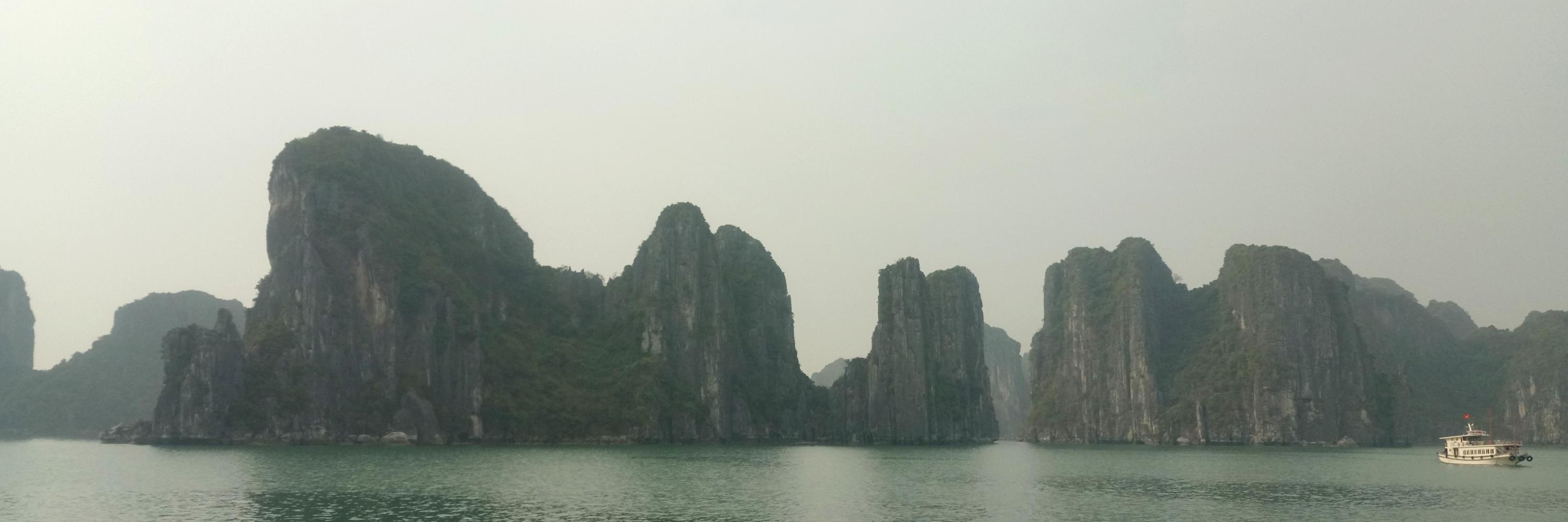 https://gody.vn/blog/trhgvhung.fa1924/post/vietnamsolo-vinh-ha-long-ky-quan-huyen-ao-923