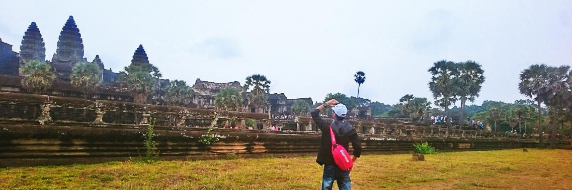 https://gody.vn/blog/trhgvhung.fa1924/post/lich-trinh-chi-tiet-cho-hanh-trinh-lang-thang-cambodia-thailand-trong-6-ngay-42018-278