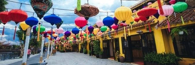 https://gody.vn/blog/anhhn.cntt6800/post/review-trai-nghiem-tai-vinpearl-nam-hoi-an-2019-5352
