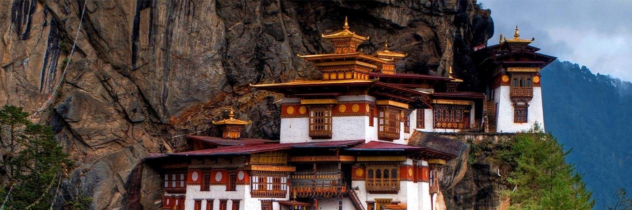 https://gody.vn/blog/anhhn.cntt6800/post/cam-nang-du-lich-bhutan-tu-a-den-z-1842