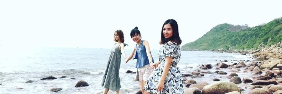 https://gody.vn/blog/anhhn.cntt6800/post/check-in-bai-dong-ve-dep-hoang-so-thuan-khiet-tai-tinh-gia-thanh-hoa-1739